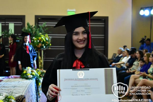 graduacion-post-grado-unae-2019-593A745A5B-F50A-E190-89C4-E966110BC22C.jpg