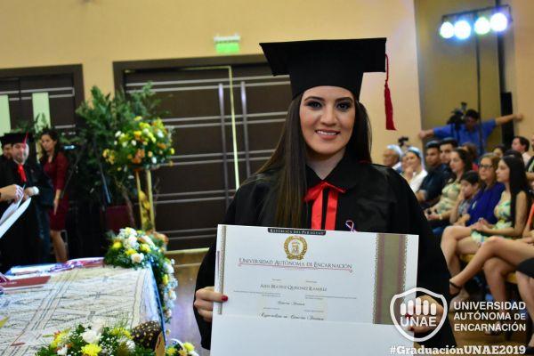 graduacion-post-grado-unae-2019-629EFCFCD1-7E1D-D2CC-3841-907EF7F7727A.jpg