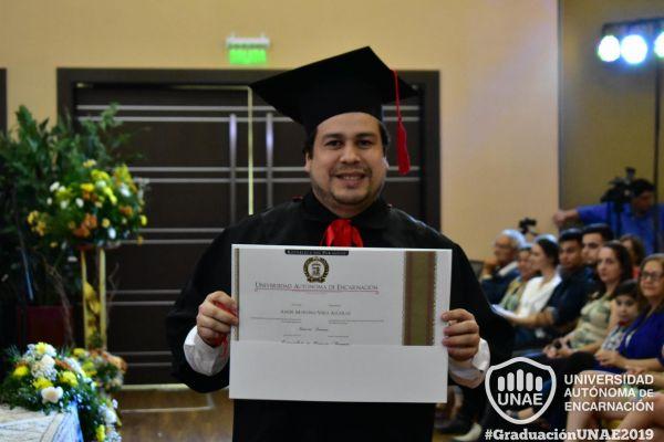 graduacion-post-grado-unae-2019-65E3CAE9CA-146B-E144-F8C3-E96F57B0AFEA.jpg