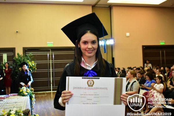graduacion-post-grado-unae-2019-67BB962F62-F2D4-C1EF-1678-A708A227DF02.jpg