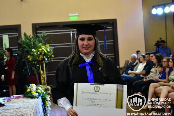 graduacion-post-grado-unae-2019-69F7617C53-7FF0-D6D3-7530-3090C4A1EF65.jpg