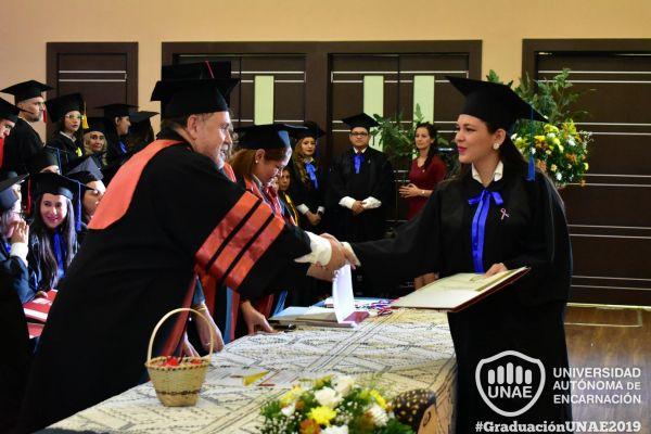 graduacion-post-grado-unae-2019-70781B462D-C636-84BF-351E-6905FB836523.jpg