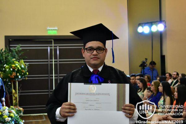 graduacion-post-grado-unae-2019-728420F448-E3CC-5272-B7C9-41F5DB2C1229.jpg