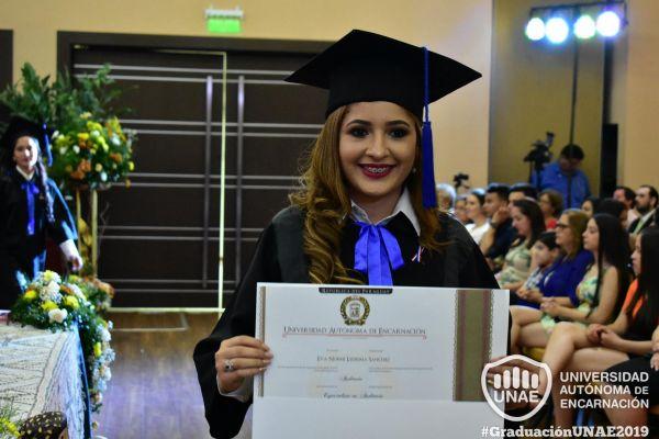 graduacion-post-grado-unae-2019-737155EF51-CD1B-83C0-51BB-CB5249B694A9.jpg