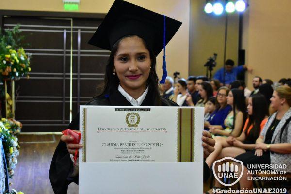 graduacion-post-grado-unae-2019-745EFFEA1E-7C4F-6C28-A222-373566DC858B.jpg