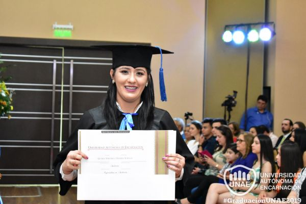 graduacion-post-grado-unae-2019-8057060F9A-19A3-155E-847B-52AE8517C044.jpg