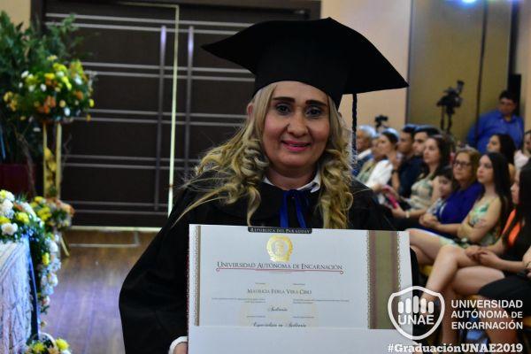 graduacion-post-grado-unae-2019-82D84223E6-939E-A39F-3D09-5D0327EEBE71.jpg