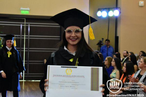 graduacion-post-grado-unae-2019-83871A71E0-0EBC-C38B-B8BD-68C78D57DCAD.jpg