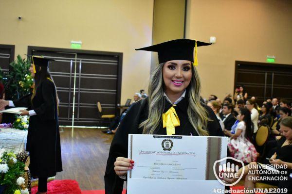 graduacion-post-grado-unae-2019-882EE1FD0C-2DB7-C937-46C7-E59C76EDCB0E.jpg