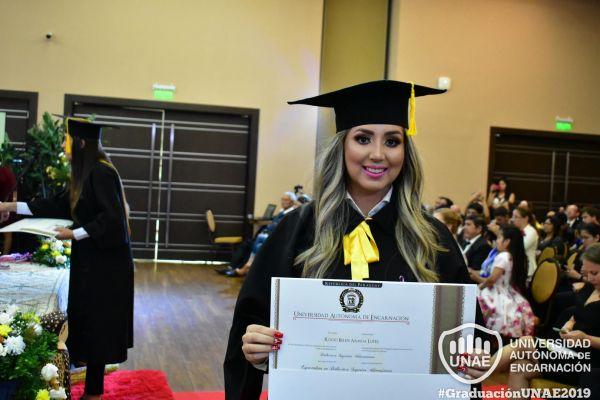 graduacion-post-grado-unae-2019-89D52A46E3-4B33-A9E4-E741-624269CFACC3.jpg