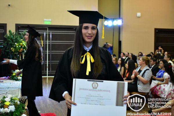 graduacion-post-grado-unae-2019-91EE8B59A2-8EE5-C918-13E4-D1B49459E664.jpg