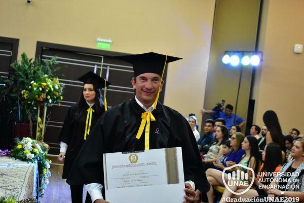 graduacion-post-grado-unae-2019-932776067E-BB65-24CA-C08A-A7D1F98FAE55.jpg