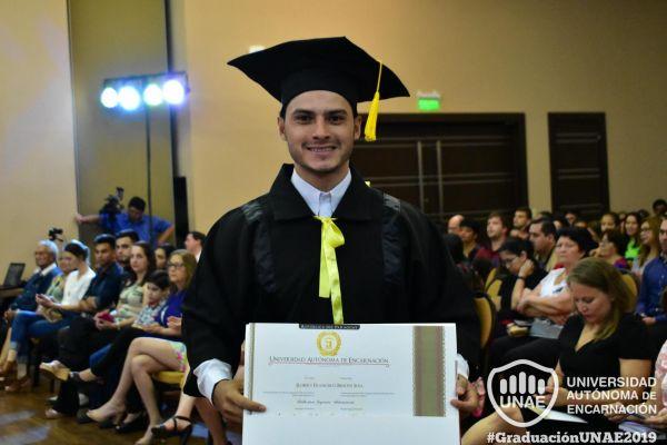 graduacion-post-grado-unae-2019-953D60E985-F90D-E8D0-CD6B-9081AB919AC5.jpg