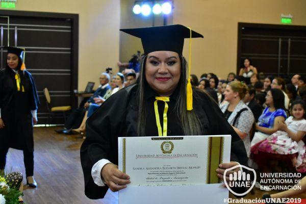 graduacion-post-grado-unae-2019-96D1EEE418-0F46-FF08-B485-349BA9365611.jpg