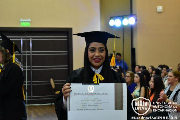 graduacion-post-grado-unae-2019-97CE3AB6DB-35F2-ED27-1C6C-2402318F600D.jpg