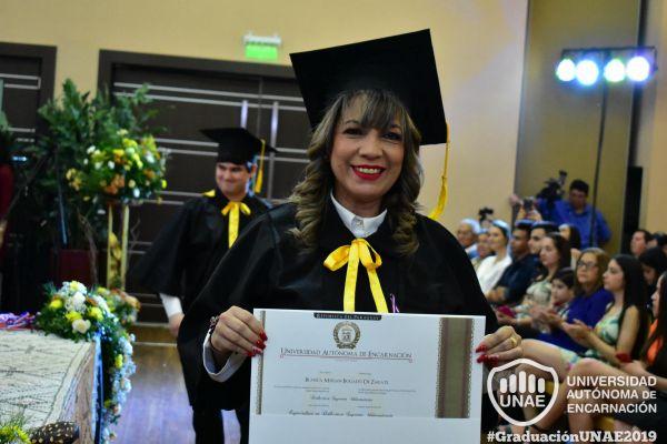 graduacion-post-grado-unae-2019-98E886A488-90BF-3333-F4B8-6DBA519085A4.jpg