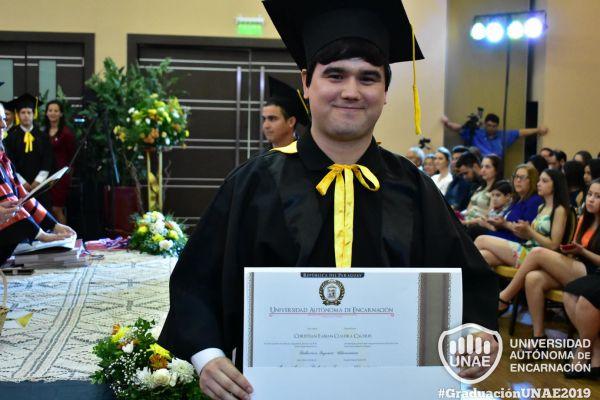 graduacion-post-grado-unae-2019-99796BB322-F5A0-F9E9-6C0A-BD727FDDDF1B.jpg