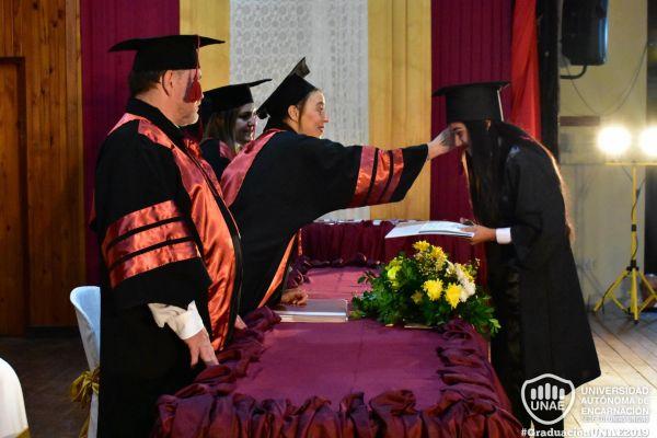 dsc-0016-graduacion-2019D0978438-910A-E3DC-D4FB-8E329DF4E767.jpg