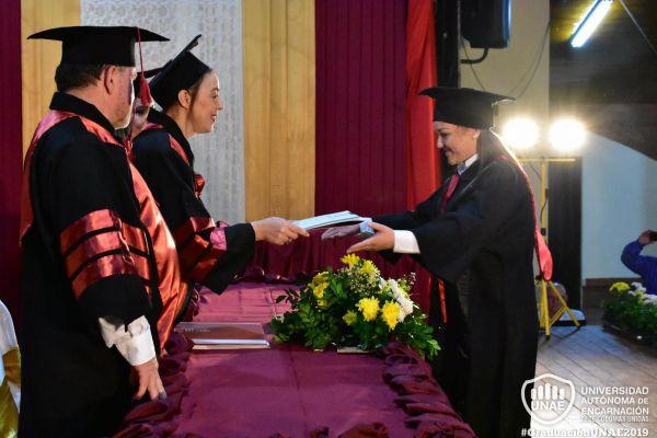 dsc-0026-graduacion-201951D9178D-1DA3-F883-0781-91A845130A71.jpg