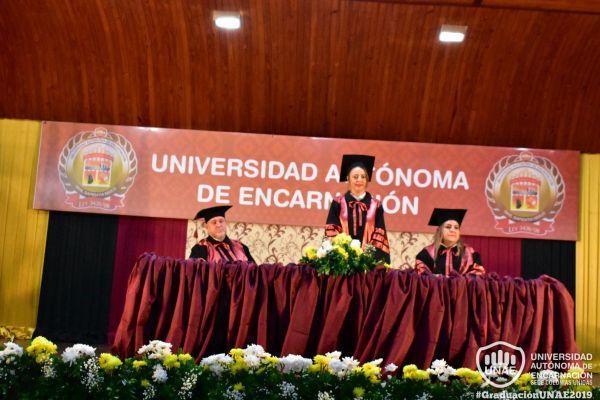 dsc-0080-graduacion-20191F445FC1-6375-C542-EE44-8719D4D9A2AD.jpg