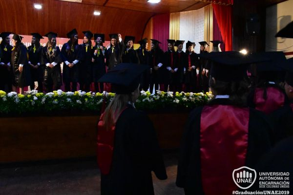 dsc-0100-graduacion-2019FC610558-2598-7E91-E40B-760B1438AD45.jpg