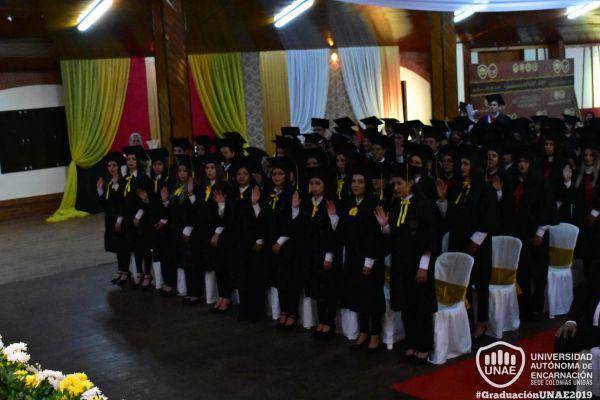 graduacion-colonias-unidas-unae-1003BE5149B-9286-177D-AEB1-21D24EC72706.jpg