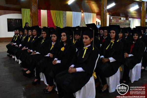 graduacion-colonias-unidas-unae-104D2B4DE0A-E497-77C4-26E1-612566B5AFA6.jpg