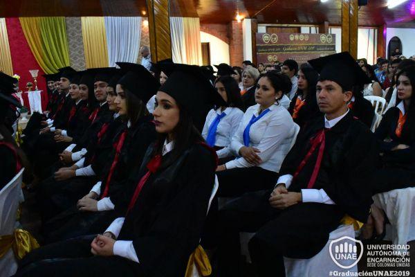 graduacion-colonias-unidas-unae-1063473BE04-DE3B-56F9-87B8-9058DAEEB389.jpg