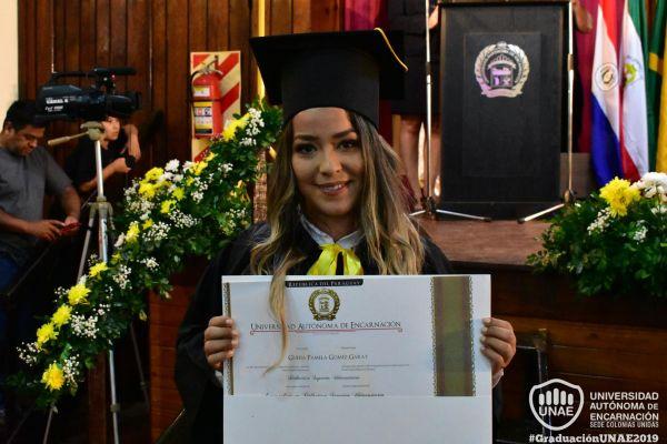 graduacion-colonias-unidas-unae-119B3FCCE99-9915-65E4-1EE3-AAEB7053564E.jpg