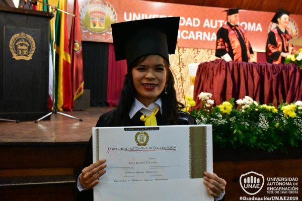 graduacion-colonias-unidas-unae-120573D6C73-325F-5E71-980A-8FC27FA1FD24.jpg