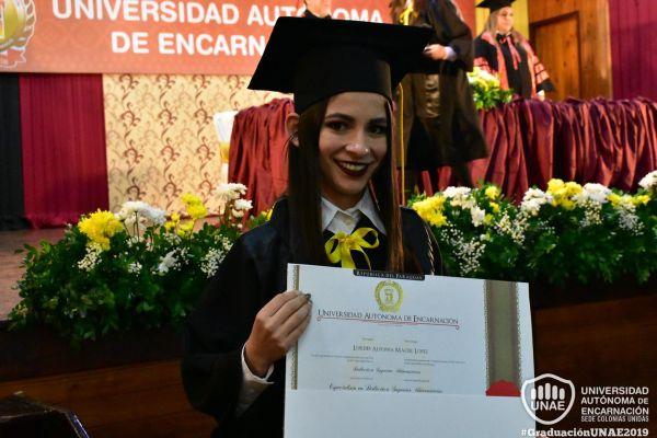 graduacion-colonias-unidas-unae-122B3CBEB36-E2D1-502B-0D3D-913A84310DB1.jpg