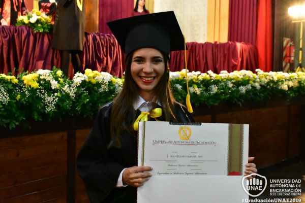 graduacion-colonias-unidas-unae-1231DF4CF2E-E1EF-363B-1331-B124EAF79A4E.jpg