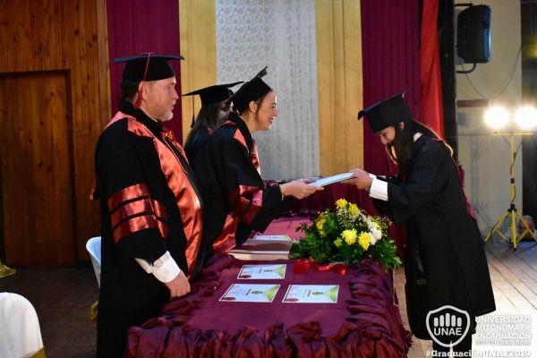graduacion-colonias-unidas-unae-1324E09E97D-BF7E-92F2-3160-AD5A2ADC246F.jpg