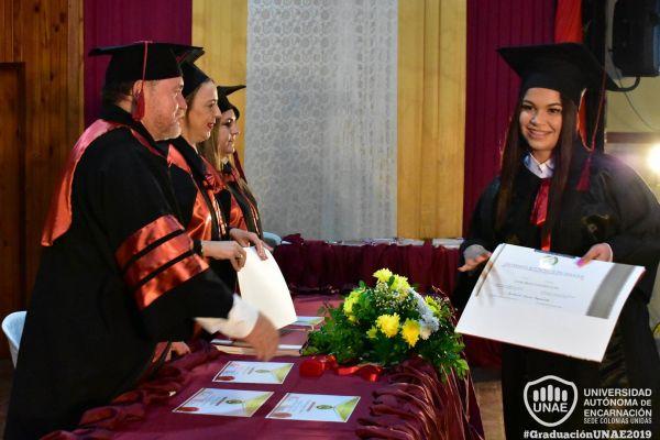 graduacion-colonias-unidas-unae-13785732B56-FB00-1C68-F0C7-4ADCA8AD8B73.jpg