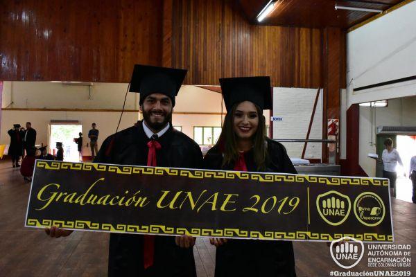 graduacion-colonias-unidas-unae-13E08DC239-19FC-0A01-28F3-E44F4C691BED.jpg
