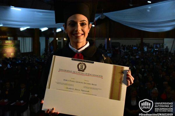 graduacion-colonias-unidas-unae-140524BC24D-0AA8-0FC5-64EC-83A018B4136D.jpg
