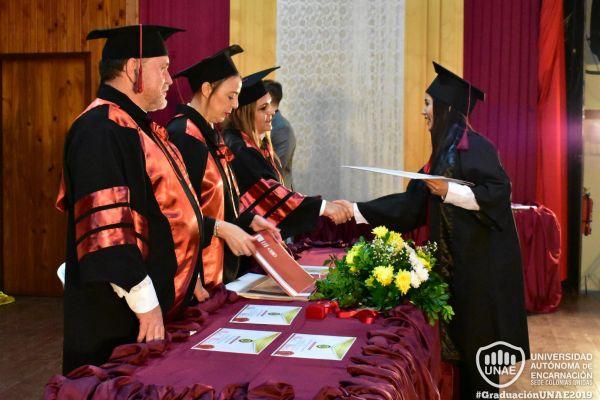 graduacion-colonias-unidas-unae-1413B49DB5F-AB44-729D-33D1-85D8B60BA5BD.jpg