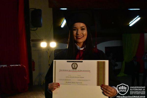graduacion-colonias-unidas-unae-1426B109BA7-208B-404C-FC30-0552A948E991.jpg