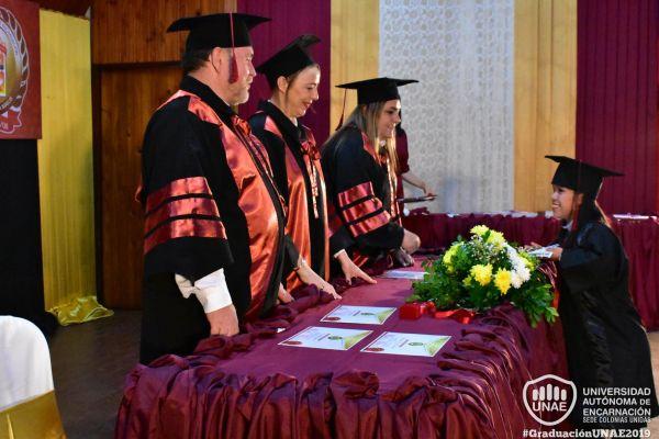 graduacion-colonias-unidas-unae-1555AE11E40-1B4F-D9DD-3902-1B6643F558EB.jpg