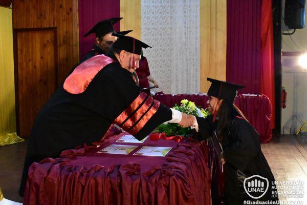 graduacion-colonias-unidas-unae-156DE68D8BC-F79A-2DBB-52E5-57CAA10913CE.jpg