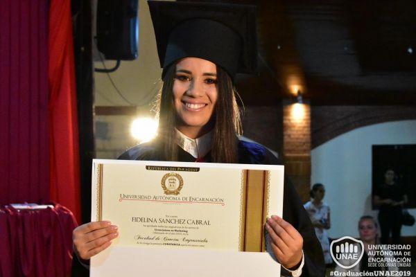 graduacion-colonias-unidas-unae-16365CFAF5C-6AFC-3AE1-4A1C-23D65CA3B20D.jpg