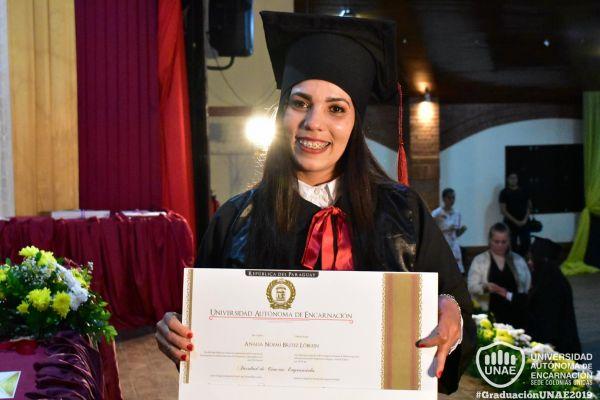 graduacion-colonias-unidas-unae-1675F221862-DEFE-570B-825E-8DB68E43D960.jpg