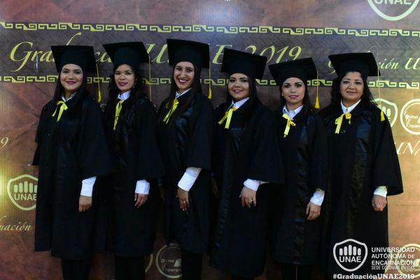 graduacion-colonias-unidas-unae-16ACE59C47-8327-8AFB-2E3B-11CFC8F55CFC.jpg