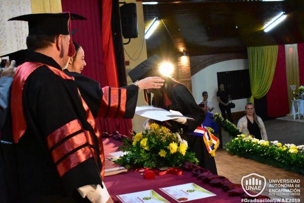 graduacion-colonias-unidas-unae-171559FF175-2BDE-80CC-B0FD-C58DD7DD3E91.jpg