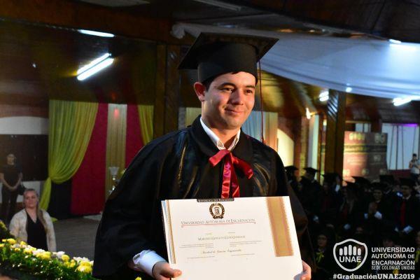 graduacion-colonias-unidas-unae-1734D9ACF64-72A9-D238-F69E-6D64BC11FDD6.jpg