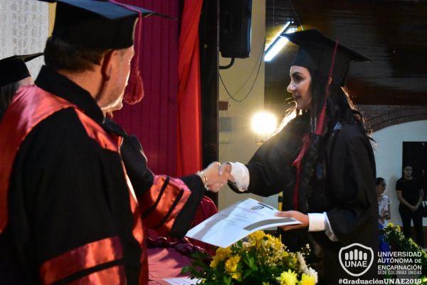 graduacion-colonias-unidas-unae-17505C4811F-A107-20AD-2959-5497C9D279A9.jpg
