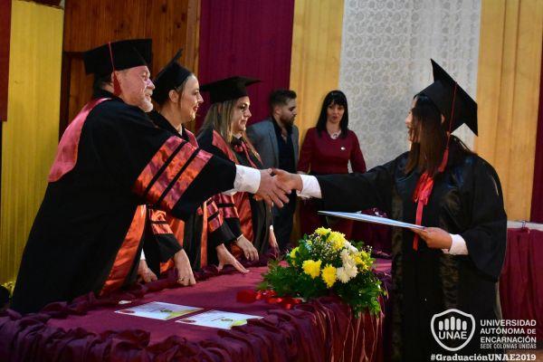 graduacion-colonias-unidas-unae-180D2EE5B16-BEF2-2ED7-A80D-5A95EF0DDA75.jpg