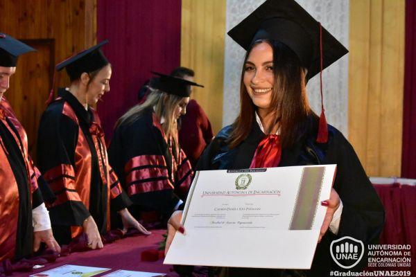 graduacion-colonias-unidas-unae-1815A524471-6408-0C74-3055-1FBC936E863B.jpg