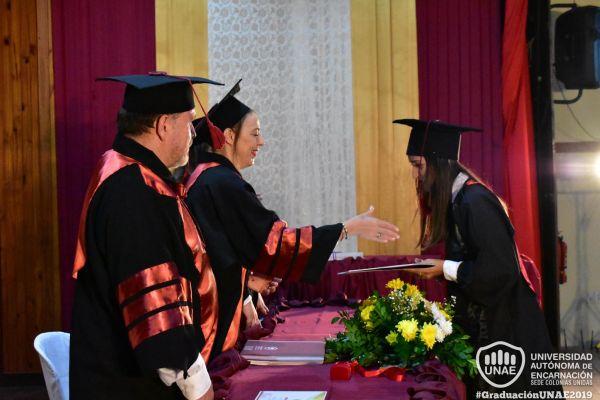 graduacion-colonias-unidas-unae-18418EFCABB-D2D5-9F2C-B1DB-0C45CA2F50B9.jpg