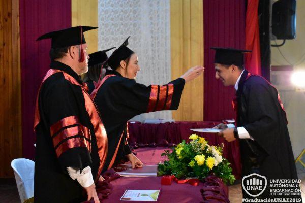 graduacion-colonias-unidas-unae-18775F4702E-7F19-1278-8655-303E8EC22692.jpg